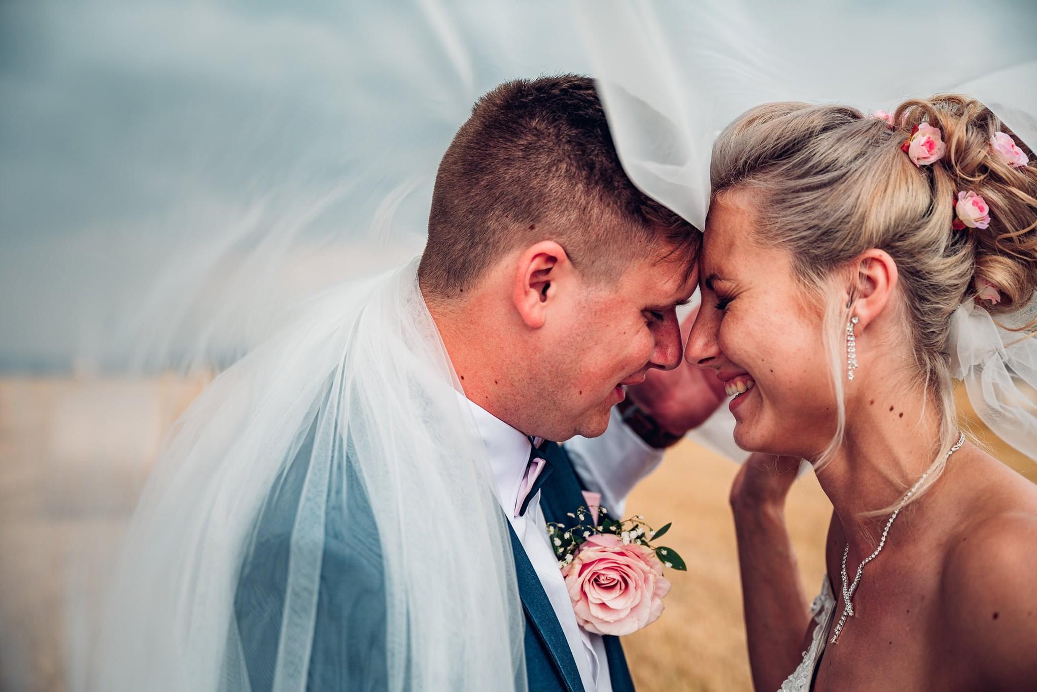 svatební focení jičín, svatební fotograf jičín, svatba jičín