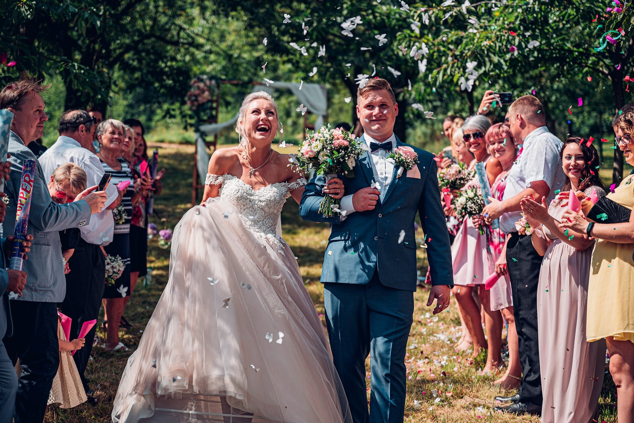 svatba zebín, svatba na zebíně, svatba jičín, svatební focení jičín, svatební fotograf jičín