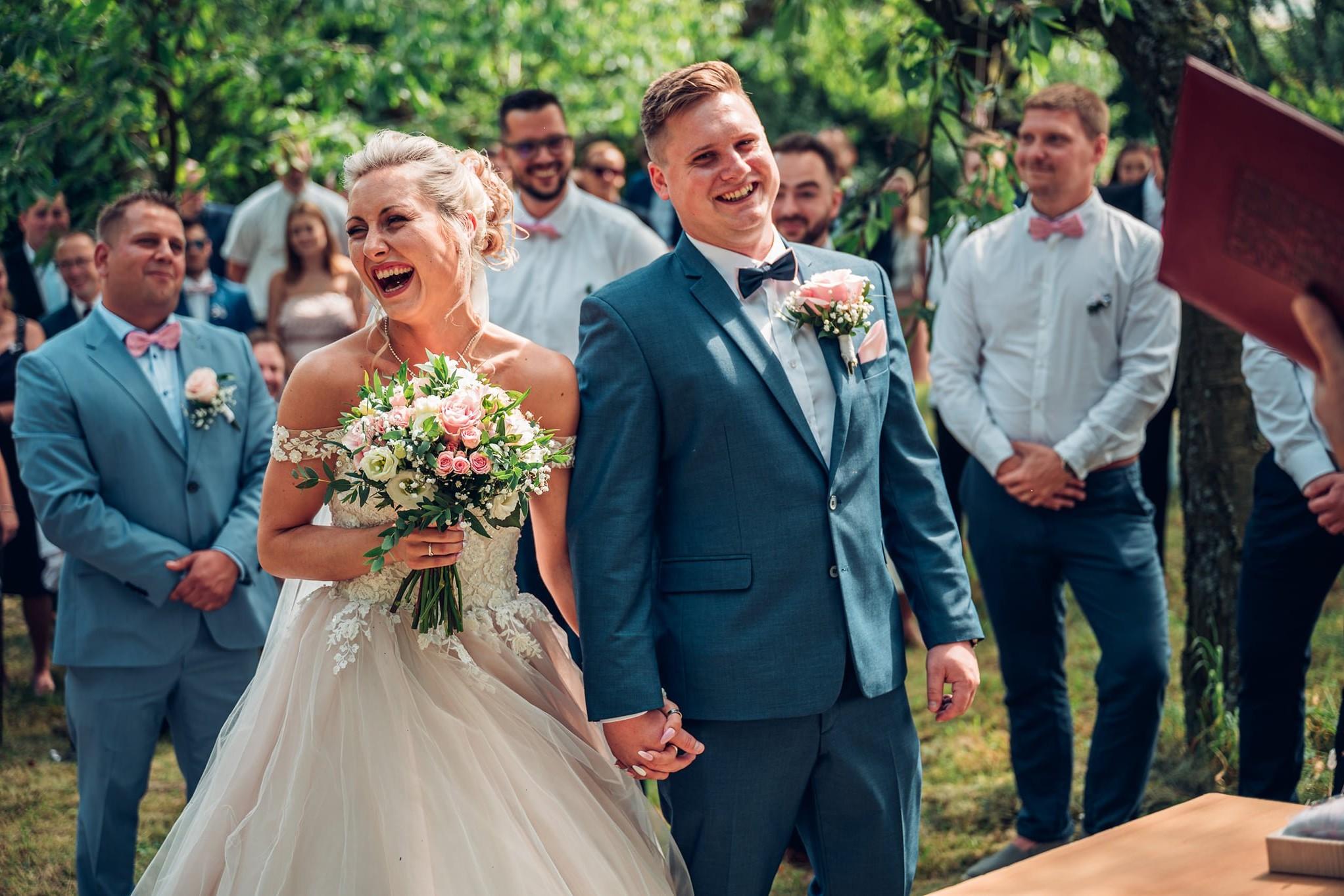svatba v jičíně, svatba jičín, svatební fotograf jičín