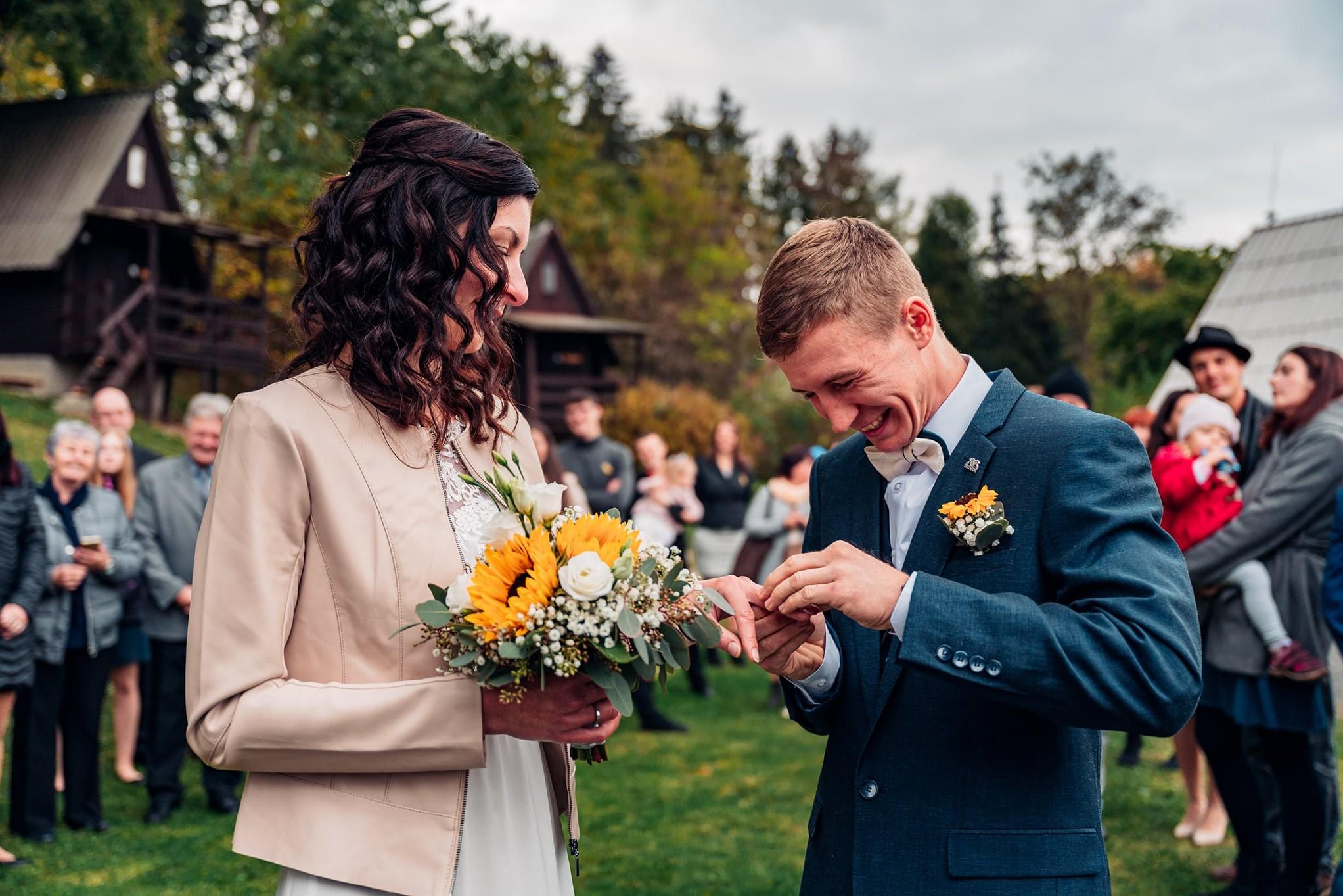 svatba v českém ráji, svatba v prachovských skalách, svatba český ráj, svatba prachovské skály, svatba, prachovská osma