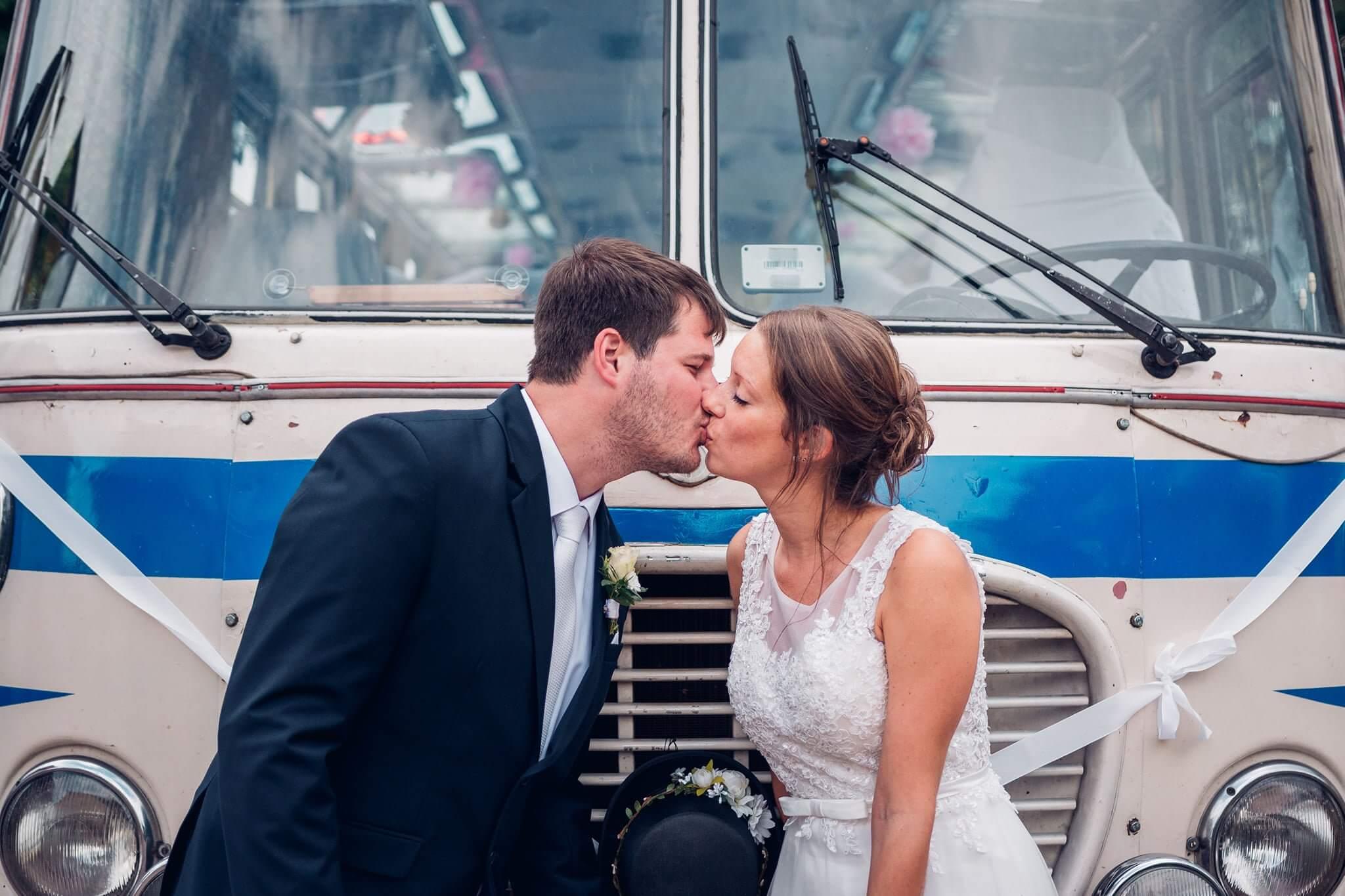 svatba, svatební fotograf, chlumec nad cidlinou, karlova koruna, chlumec nad cidlinou, svatba na zámku, svatební foto