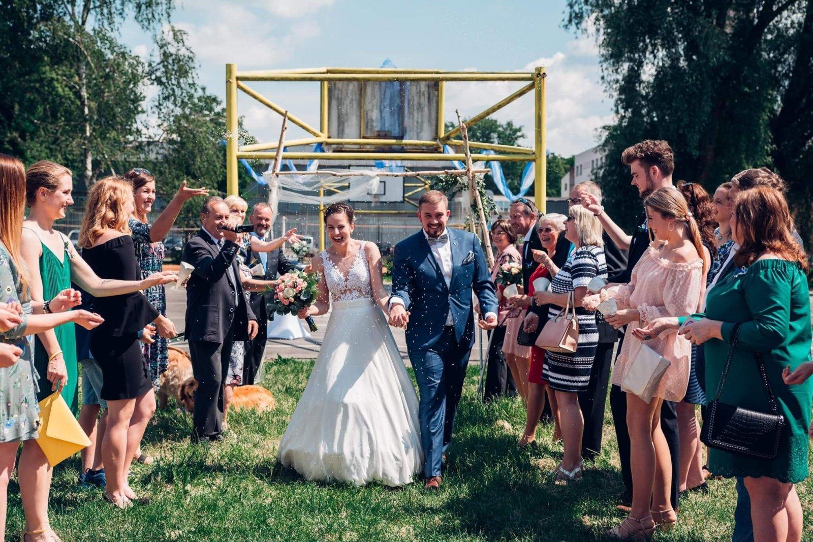 fotograf nymburk, basketbalová svatba, basketball wedding, sportovní svatba, svatba v nymburce