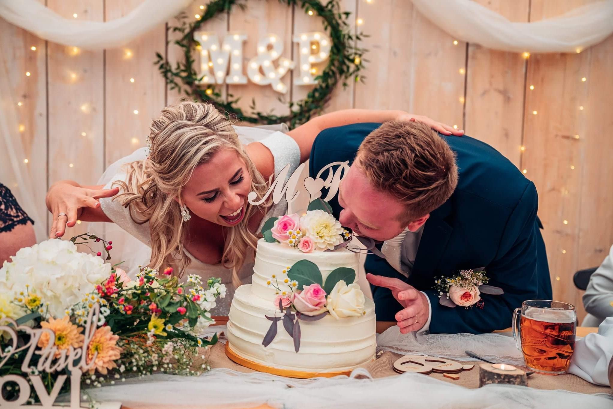 svatba, svatební fotograf, chlumec nad cidlinou, penzion alwin, svatební fotograf chlumec nad cidlinou