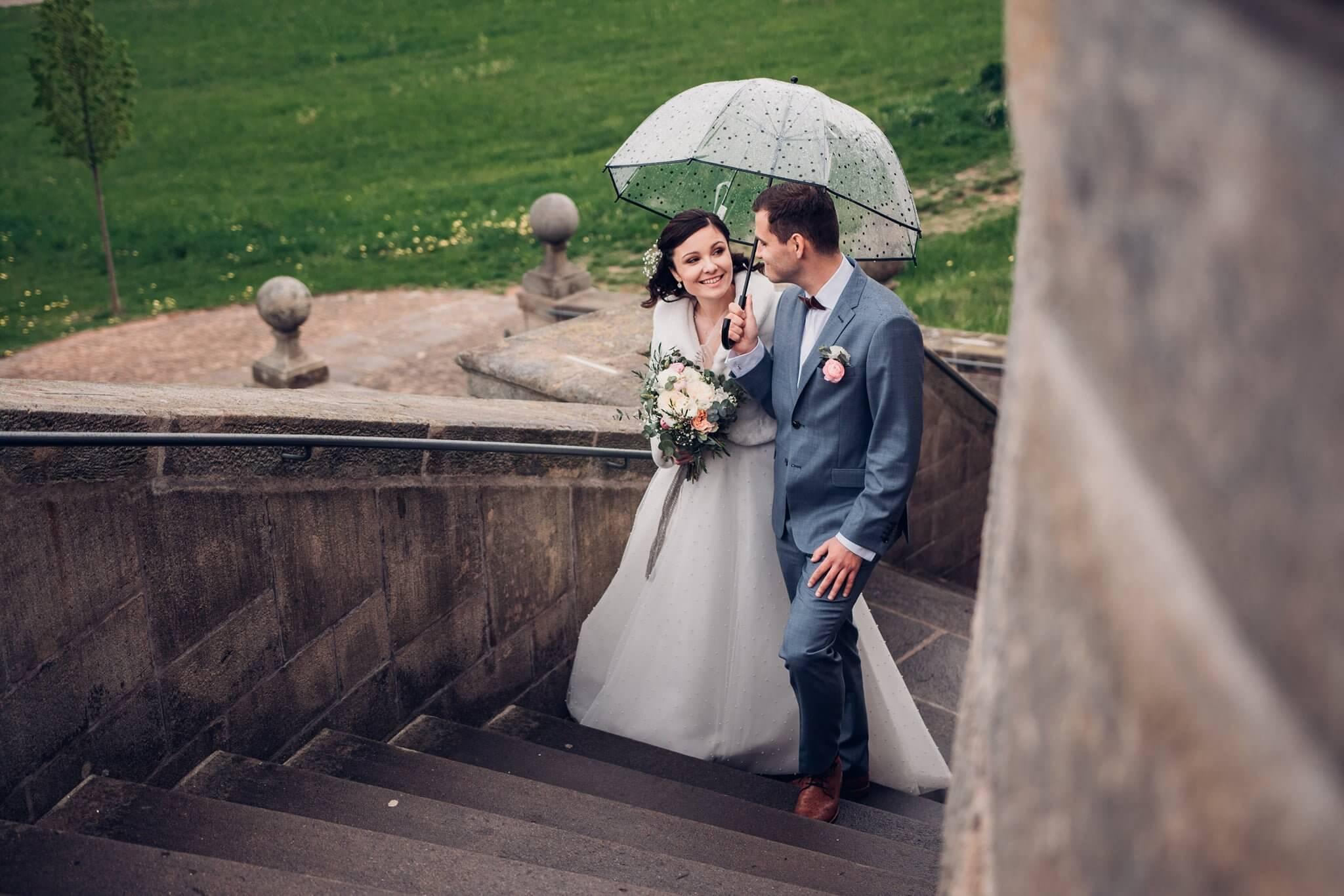 svatba, svatební fotograf, kuks, svatební fotograf kuks, svatební foto z kuksu, svatby na kuksu