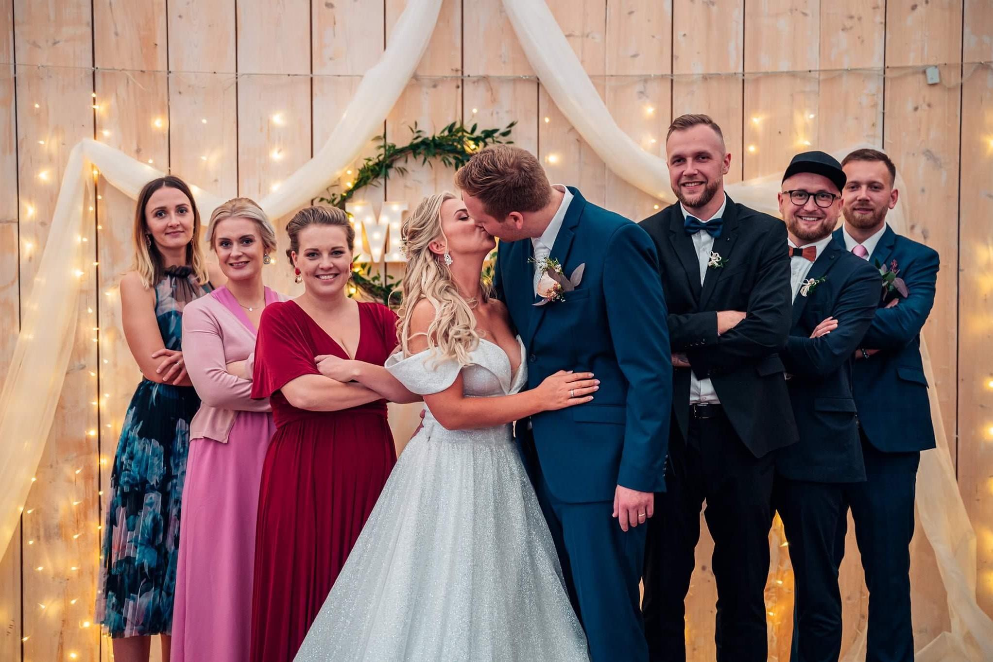 svatba, svatební fotograf, chlumec nad cidlinou, penzion alwin, svatba v chlumci nad cidlinou, svatební fotograf chlumec nad cidlinou