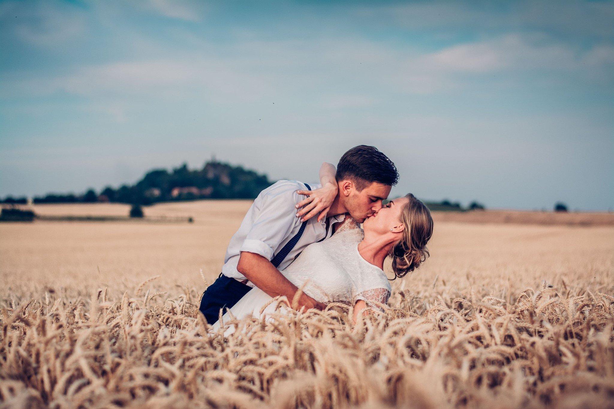 svatba, svatební fotograf, jičín