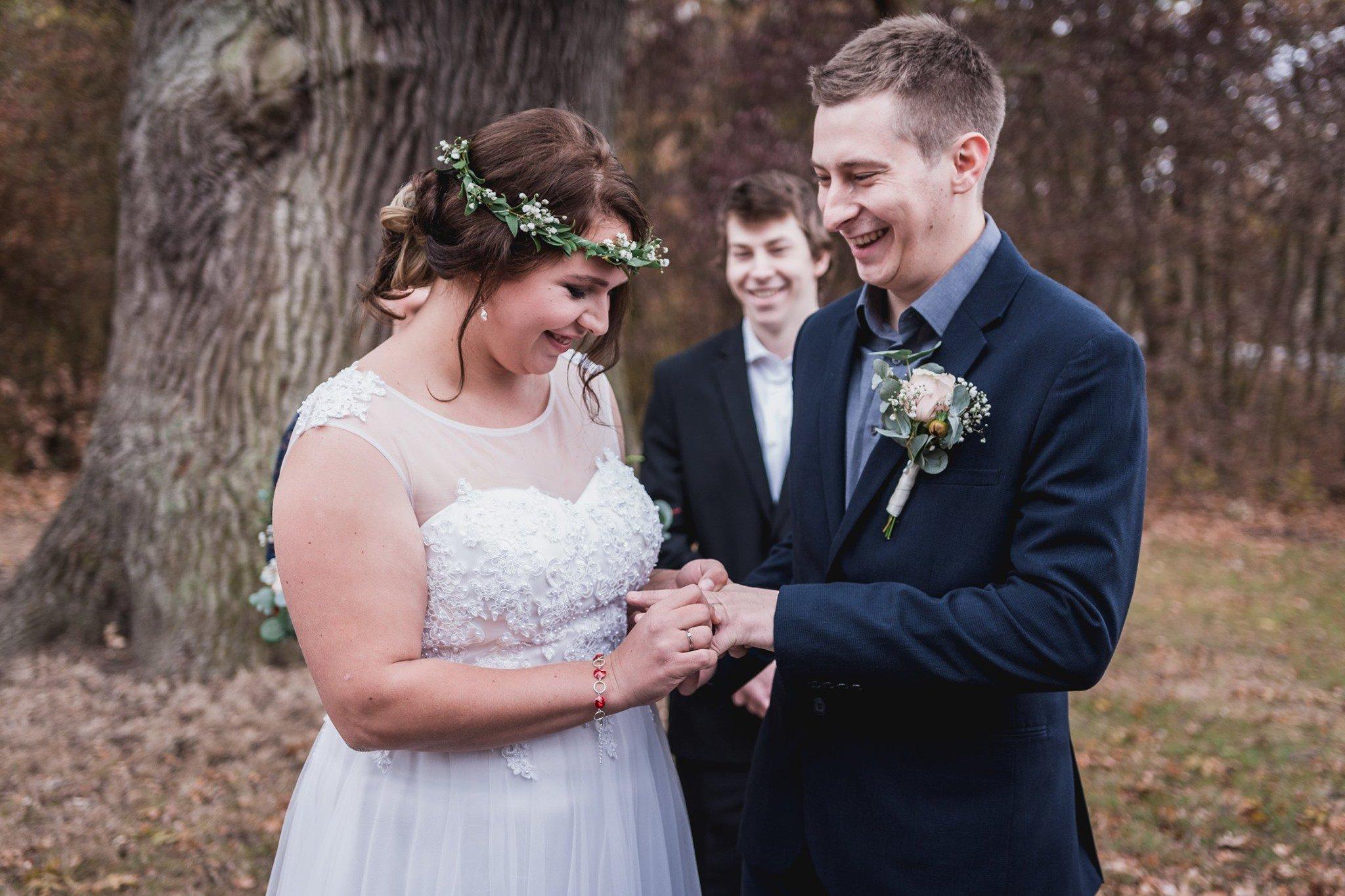 svatba, svatební fotograf, vojtěchův dub, svatba nový bydžov, smidary