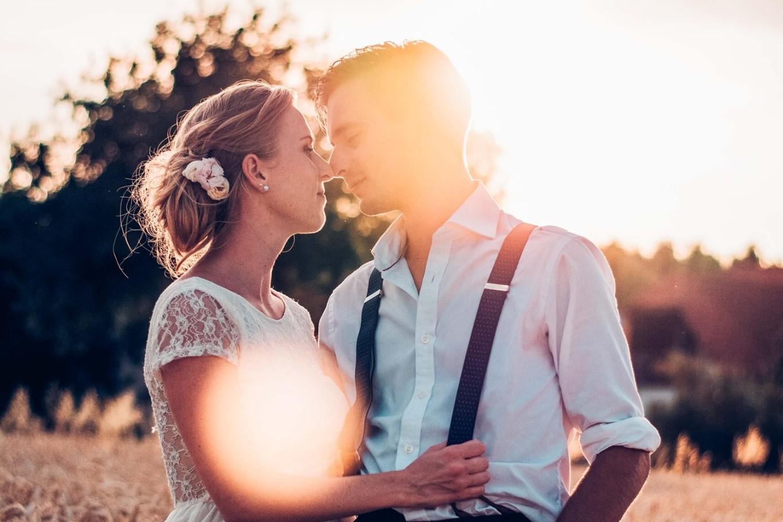 svatba, svatební fotograf, jičín, český ráj, svatba hradec králové