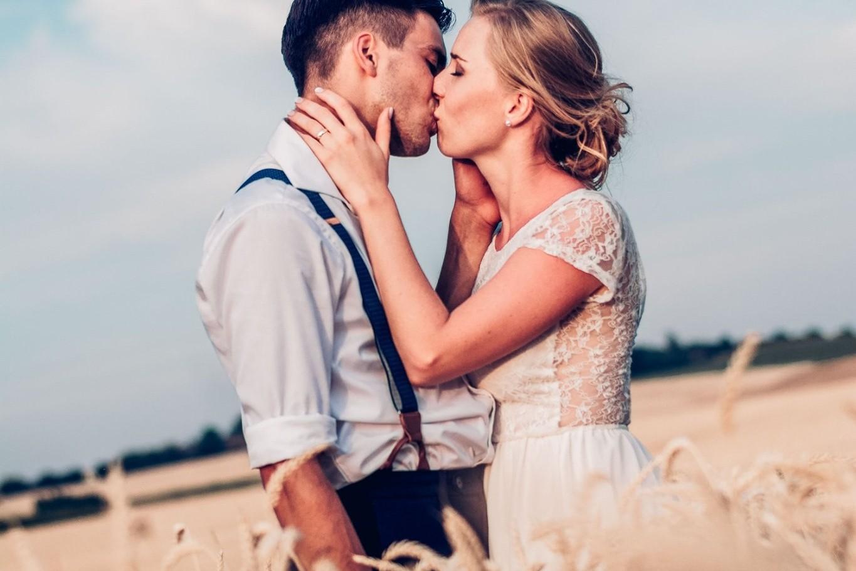 svatba, svatební fotograf, jičín, český ráj, svatební foto jičín