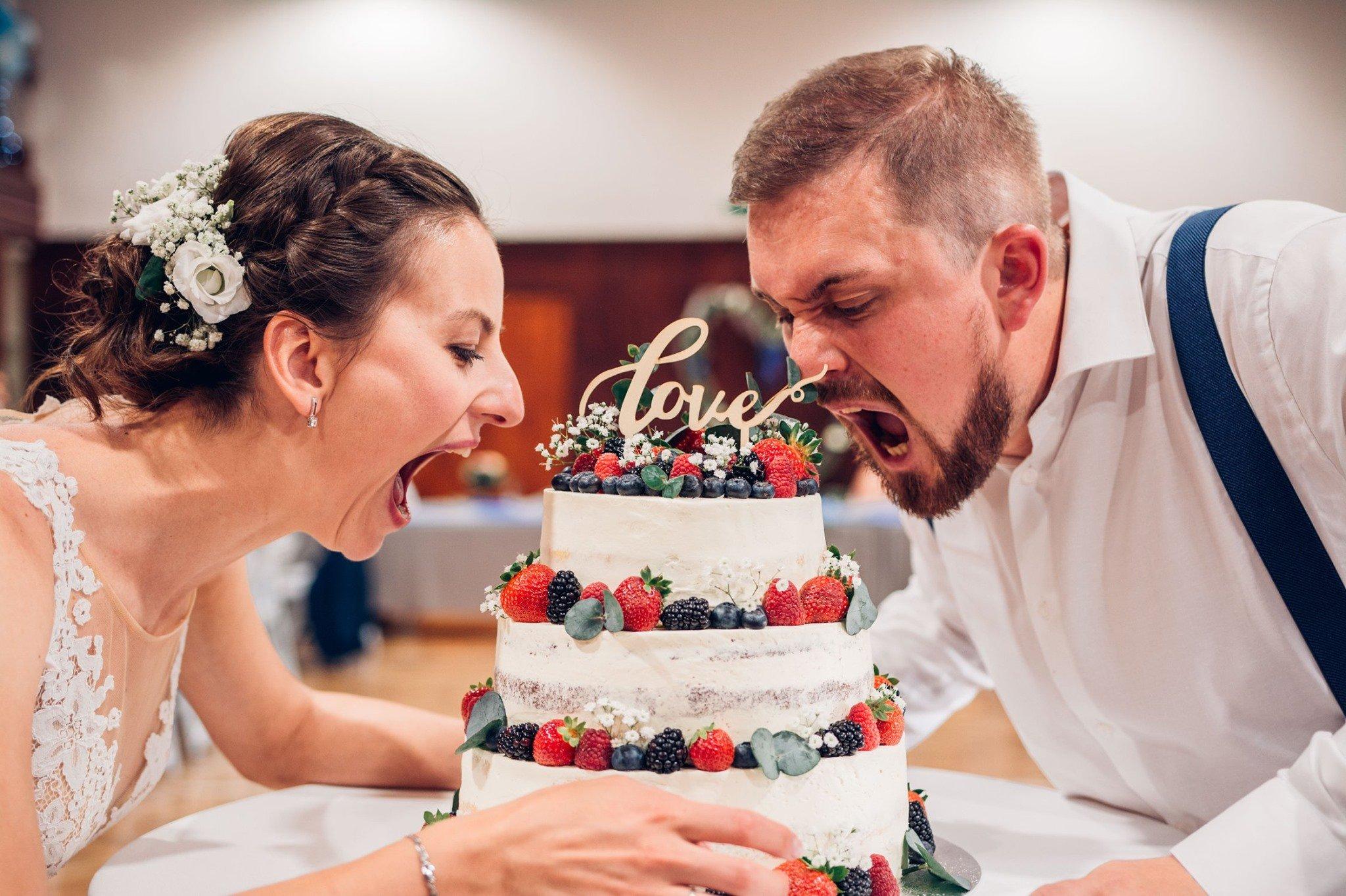 svatba, svatební fotograf, svatební dort, nymburk