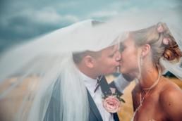 svatba, svatební fotograf, jičín, český ráj, turnov