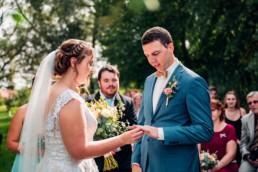 svatba jičín, svatební fotograf jičín, svatební focení v jičíně, svatební obřad