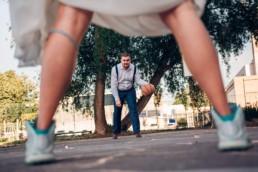basketbal, basketbalová svatba, svatba nymburk, svatební focení nymburk, svatební fotograf nymburk