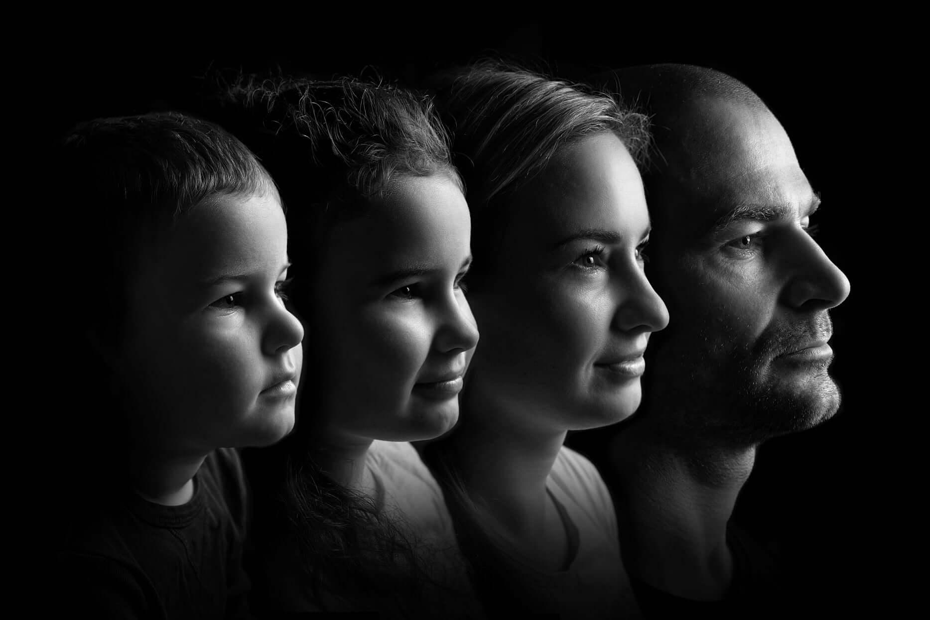 rodinné foto, rodinné focení, fotograf jičín, rodinné focení v Jičíně, rodinné focení Hradec Králové, rodinné focení Liberec