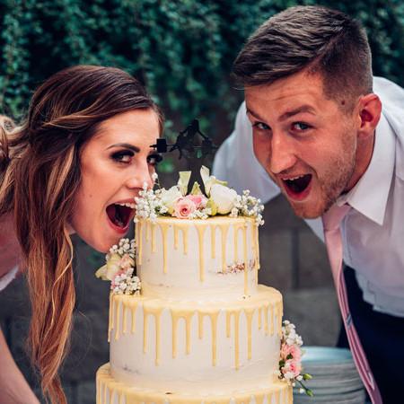 svatba, svatební fotograf, příbram