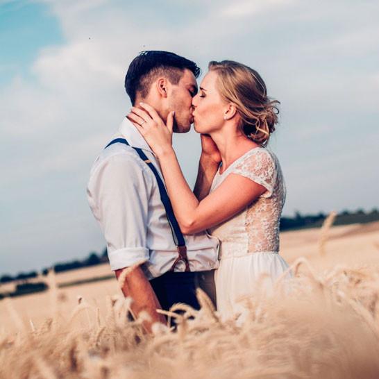 svatební fotograf jičín, svatba jičín